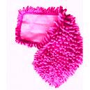 mop-microfibre-44-x-13-cm-rasta-velcro-violet-400-x-400-px