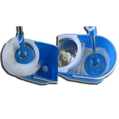 new-turbo-mop-deluxe-der-erste-wischlappen-mit-doppelzentrifuge:-eine-fur-den-schleudergang-und-eine-andere-fur-die-ausspulung!-400-x-400-px