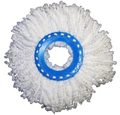1-ersatz-mikrofaserfransen-news-turbo-mop-mb022--400-x-400-px