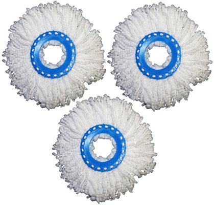 3-ersatz-mikrofaserfransen-fur-die-new-turbo-mop-mb022--400-x-400-px