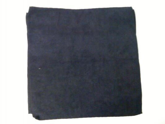 microfibre-soft-entretien-courant-noir-40-x-40-400-x-400-px
