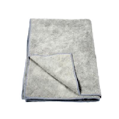 dicker-microfasertuch-top-qualitat-60-x-90-400-x-400-px