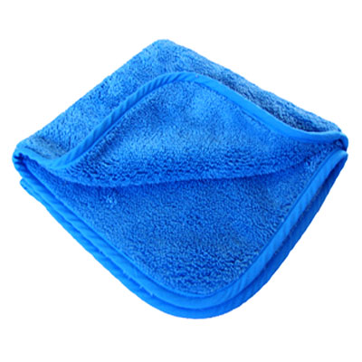 buffing-mikrofaser-polish-40-x-40-cm-blau-400-x-400-px