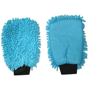 mikrofaser-handschuh-blau-2-in-1-400-x-400-px