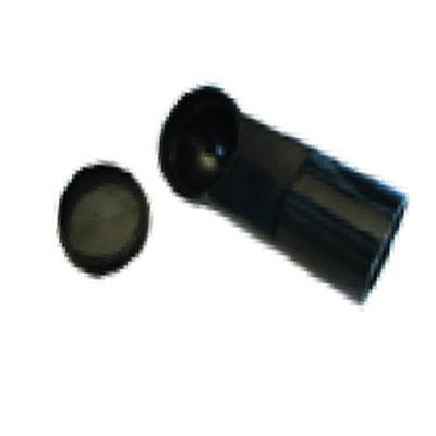 extra-kurzer-bogen-zur-installation-der-sockeleinkehrduse-l-145-400-x-400-px
