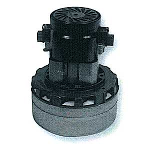 motor-fur-trema-255-400-x-400-px