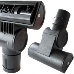 wesselwerk-mini-turboburste-turbocat-flexible-ansaugebene-drehgelenk-l-197-b-160-150-x-150-px
