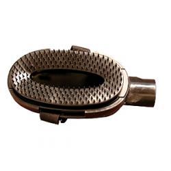 wessel-werk-striegelburste-lange-stollen-l-240-b-110-150-x-150-px