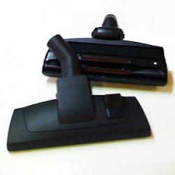 umschaltburste-2fach-gelenk-breite-filzburste-leichtlaufrolle-l-270-b-100-140-150-x-150-px