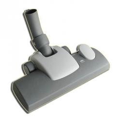 ELECTROLUX Umschaltbürste - L 280 / B 100/160