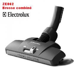 ELECTROLUX DUST MAGNET - Umschaltbürste - L 285 / B 85/125