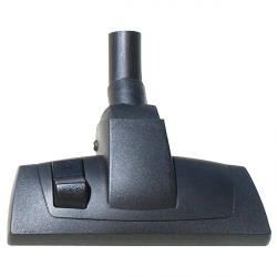 wessel-werk-umschaltburste-gerauscharm-solide-ausfuhrung-3fach-gelenk-breite-laufrolle-l-280-b-115-160-150-x-150-px