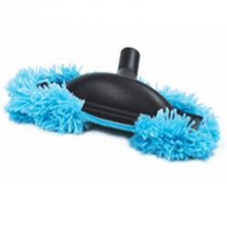 mop-burste-feine-fransen-l-320-b-110-blau-150-x-150-px