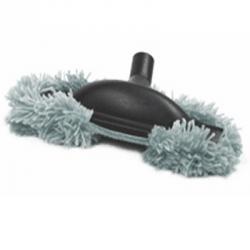 mop-burste-feine-fransen-l-320-b-110-grau-150-x-150-px