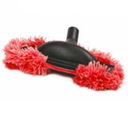 mop-burste-feine-fransen-l-320-b-110-rot-150-x-150-px