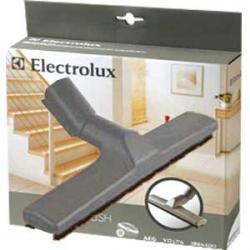 electrolux-silent-parketto-hartbodenduse-l-330-b-80-150-x-150-px