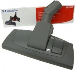 ELECTROLUX ZE010 - Umschaltbürste - Komfort - L 280 / B 115/155