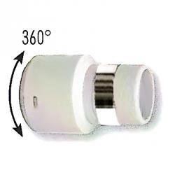 saugdosen-einsteckstutzen-standard-drehbar-360°-weiß-150-x-150-px