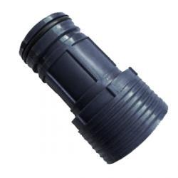 verbindungsteil-fur-aldes-handgriff-unterdruck-start-system-aldes-11070073-150-x-150-px