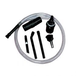 mikrobursten-set-8-teilig-150-x-150-px