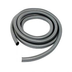 saugschlauch-grau-ohne-anschlusse-meterware-150-x-150-px