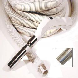 saugschlauch-plastiflex-ein-ausschalter-9-10-m