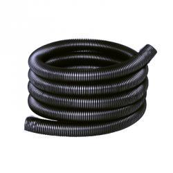 saugschlauch-schwarz-ohne-anschlusse-meterware-150-x-150-px