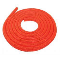 saugschlauch-orange-ohne-anschlusse-meterware-150-x-150-px