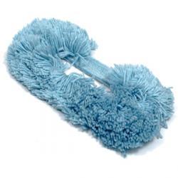 ersatz-mop-mit-feinen-fransen-blau-150-x-150-px