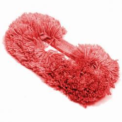 ersatz-mop-mit-feinen-fransen-rot-150-x-150-px