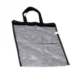 tragetasche-fur-zubehor-netzgaze-schwarz-l-460-b-450-150-x-150-px