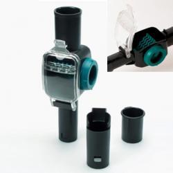 visio-vac-auffangvorrichtung-150-x-150-px