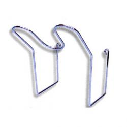 wandhalterung-fur-handgriff-und-saugschlauch-h-210-b-170-150-x-150-px