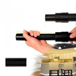 teleskoprohr-schwarzes-pvc-dreharretierung-l-575-1000-150-x-150-px