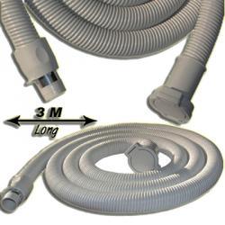 schlauch-verlangerung-an-aus-schlauch-3m-150-x-150-px