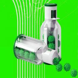 flipbus-reinigungskugeln-um-pvc-rohrleitungen-zu-reinigen-150-x-150-px