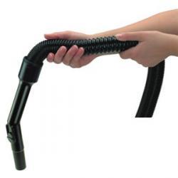 stretch-schlauch-2-m-8-m-150-x-150-px