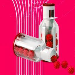 flipbus-rote-reinigungskugeln-fur-pvc-rohre--150-x-150-px