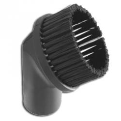 mobelburste-rund-Ø-75-150-x-150-px