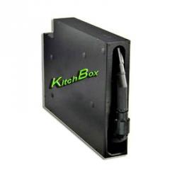 kitchbox-automatisches-einzugsystem-mit-stretchschlauch-4-50-m-maximallange-150-x-150-px