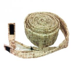 vacsoc-zipper-plastiflex-schlauchuberzug-fur-8-9m-schlauch-150-x-150-px
