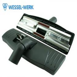 Kombi-Bürste WESSEL-WERK