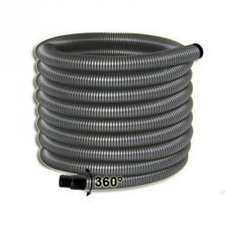 saugschlauch-retraflex-9-10-m-kompatibel-mit-hide-a-hose-150-x-150-px