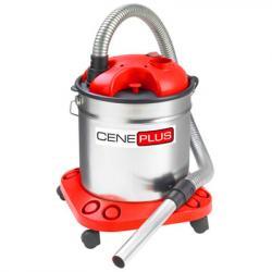 aschesauger-ceneplus-mit-motor-950-w-kalte-aschen-mit-rollbrett-filterreinigungsmechanik-18l-150-x-150-px