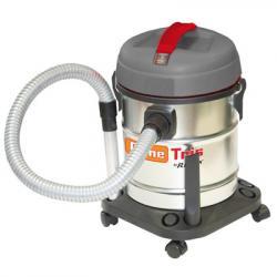 aschesauger-cenetris-3in1-mit-motor-1200-w-kalte-aschen-wasser-staub-mit-zubehor-25l-150-x-150-px