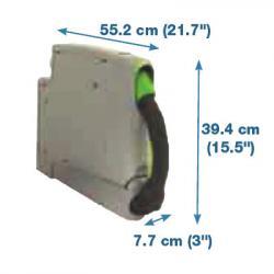 vroom-auroller-einziebar-saugschlauch-150-x-150-px