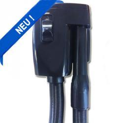 simplyflex-schwarz!-wesentlich-fur-die-kuche-und-das-bad-150-x-150-px