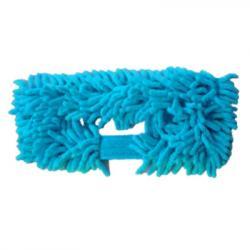 ersatz-rastamopp-blau-150-x-150-px