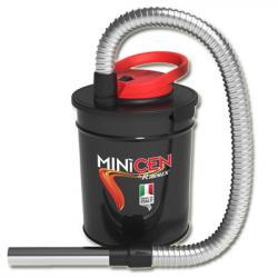 kanne-minicen-aschesauger-mit-elektrischer-saugturbine-800w-10l-diese-aschesauger-ist-fur-aschesauger-geeignet-kalte-asche-von-kamine-pfannen-und-grillegerate--150-x-150-px