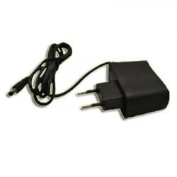 Transformator für Handgriff RF 868 mhz und 915 mhz